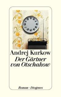 DerGaertnerVonOtschakow