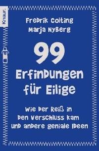 99Erfindungen