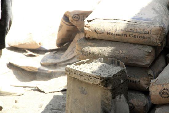 05_Helwan_Cement_klein