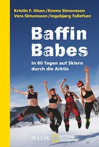BaffinBabes