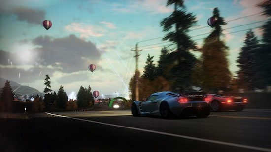 Forza_Pic_1