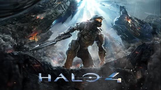 Halo4_03