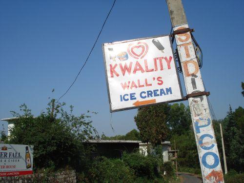 Kwality1