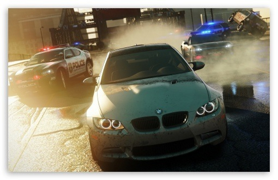 NfS_Pic_2