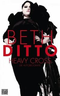 heavycross