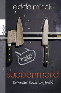 suppenmord