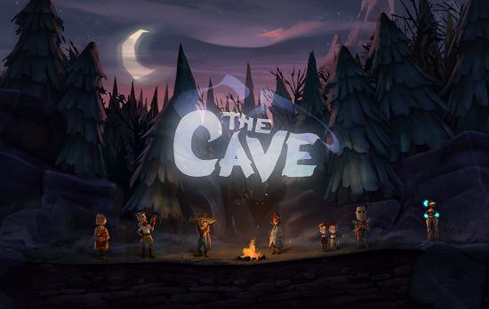 Cave_Reveal_BKG_C
