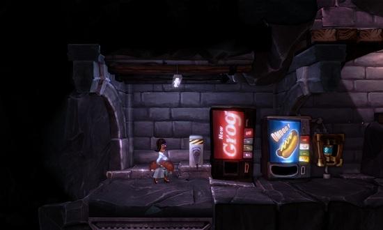 Cave_Screens_12