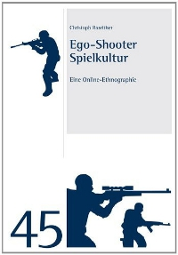 bareither_ego_shooter