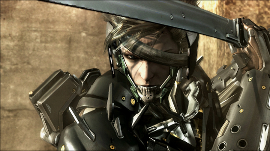 METAL-GEAR-RISING-REVENGEANCE_S01