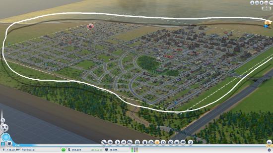 SimCity-2013-01-25-13-42-03-24-copy