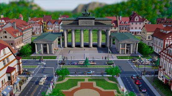 SimCity German City-Set_656x369