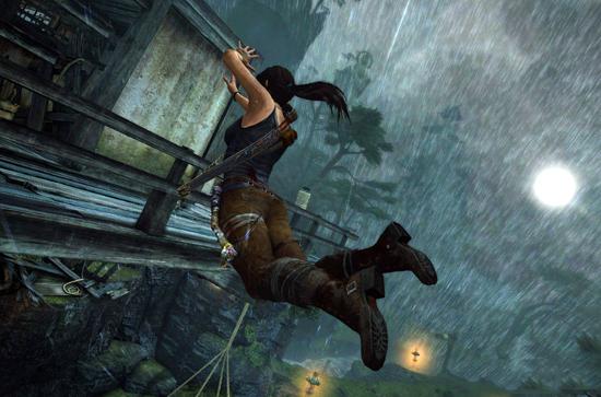tomb-raider-2013-screenshot10