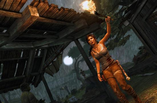 tomb-raider-2013-screenshot8