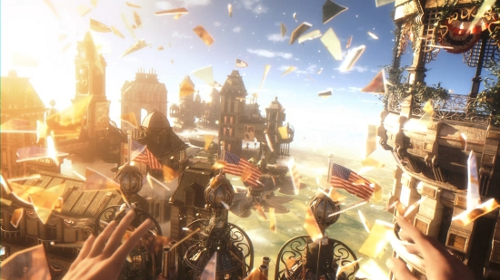 1307743370bioshock-infinite-screen-4