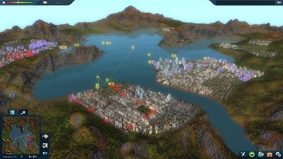 Cities_in_Motion2_Linien-klein