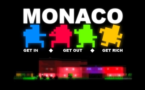 monaco_head