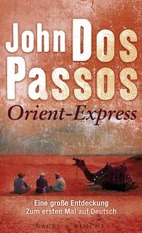 Dospassos_Orienexpress_P06DEF.indd