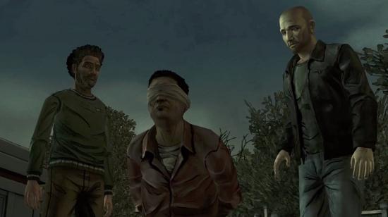 the_walking_dead3