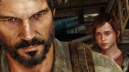 the-last-of-us-joel-ellie-close-up