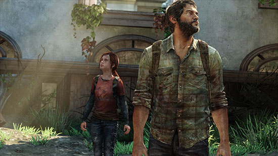 the-last-of-us-joel-ellie-lobby