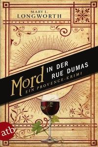 mord_in_der_rue_dumas