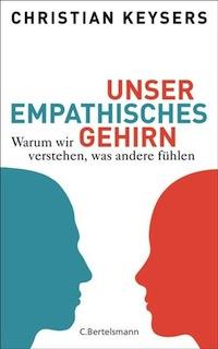 unser_empathisches_gehirn