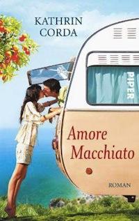 amore_macchiato
