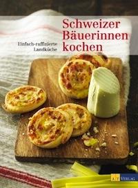 schweizerbaeuerinnenkochen