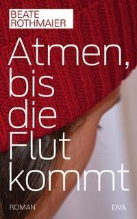 atmen_bis_die_flut_kommt