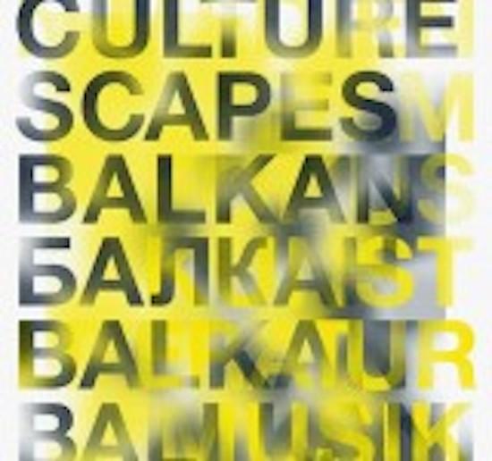 Culturescapes Pixlr_550