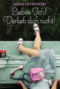 Liebes-Ich--Verlieb-dich-nicht--9783570401835_xxl