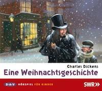 eineweihnachtsgeschichte