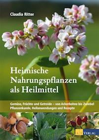 heimischenahrungspflanzen