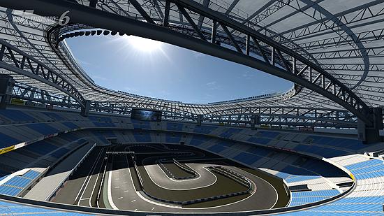 Gran_Turismo_Arena_03007