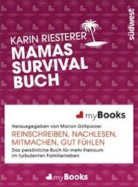 mamassurvivalbuch