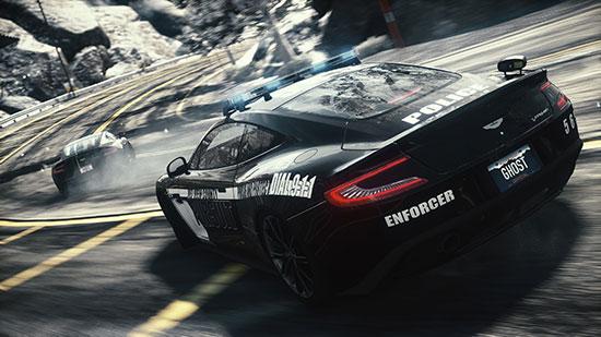 Aston-Martin-Cop