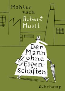 MahlerMusil