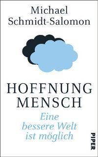 HoffnungMensch