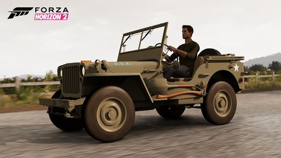 JeepWillys_WM_CarReveal_Week1_ForzaHorizon2