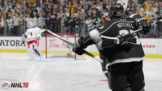 NHL15-1