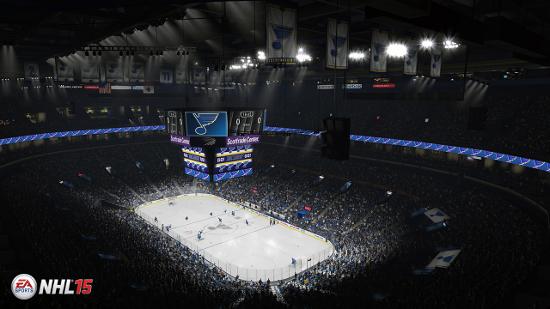 NHL15-2