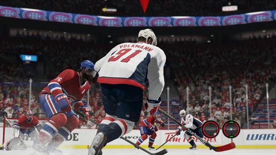 NHL15-3