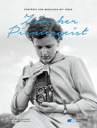 zuercher_pioniergeist