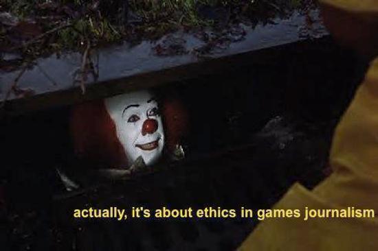 game_journalism