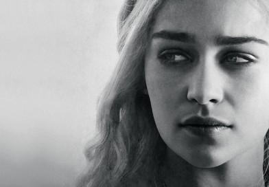 10 Schwächen in Staffel 5 von Game of Thrones