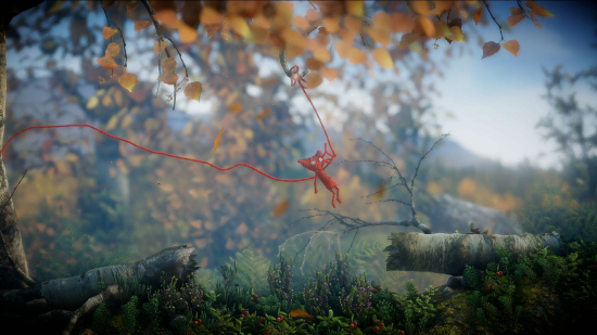 Unravel_E3_Screen5.0