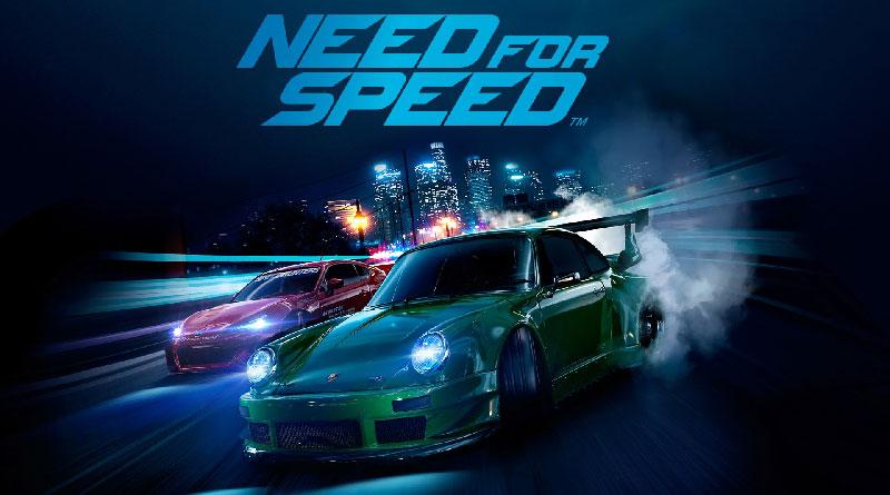 Need-for-SpeedXXX_20151107175821_02