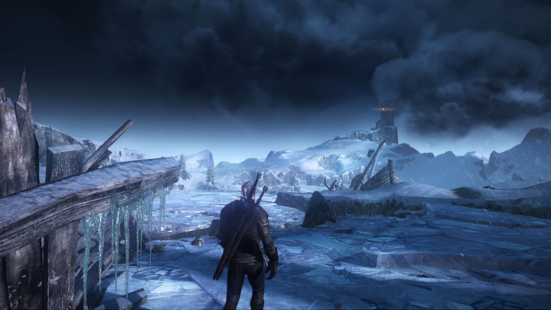 Witcher-3-Ice