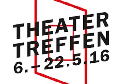 Berliner Theatertreffen 2016 | Die Auswahl steht fest